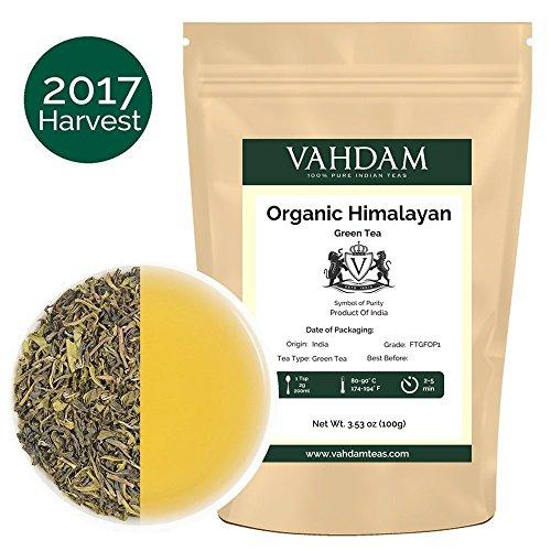 hojas-de-te-verde-organico-del-himalaya-50-tazas-te-desintoxicante-limpiador-y-para-perdida-de-peso-
