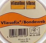 Vliesofix für Ideen ohne Grenzen, 90...