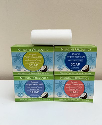 4-x-the-uks-only-pure-organic-virgin-coconut-oil-soap-bar-for-sensitive-skin-100g-1-x-4-flavours