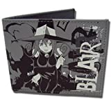 Great Eastern Entertainment Soul Eater Blair in