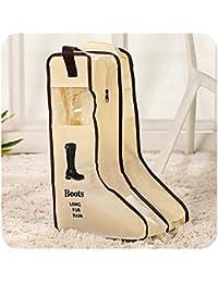 Stiefel Aufbewahrung suchergebnis auf amazon de für stiefel aufbewahrung schuhe