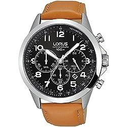 Reloj Lorus para Hombre RT381FX9
