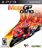Cheapest MotoGP 09/10 on PlayStation 3