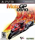 MotoGP 09/10 on PlayStation 3