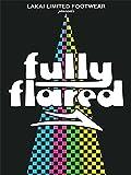 Fully Flared