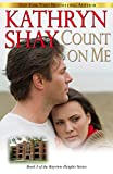 Count on Me (Bayview Heights Book 3)