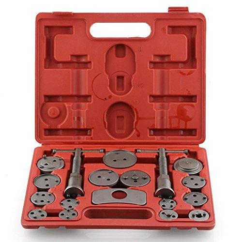 mvpower-set-repousse-piston-detrier-de-frein-outils-22-pieces-18-pieces-type-1
