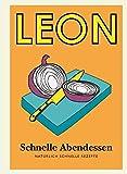 Leon Mini: Schnelle Abendessen