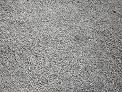 25 kg gewaschener weisser Beachsand 0-2 mm - Badesand Strandsand Quarzsand Fugensand Sand LIEFERUNG KOSTENLOS von Der Naturstein Garten auf Du und dein Garten