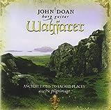 Songtexte von John Doan - Wayfarer - Ancient Paths to Sacred Places