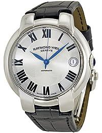 Raymond Weil Jasmine Reloj de mujer automático 35mm 2935-STC-01659