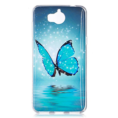 cover huawei nova young custodia