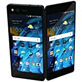 Tim Axon M Smartphone da 64 GB, Nero [Italia]