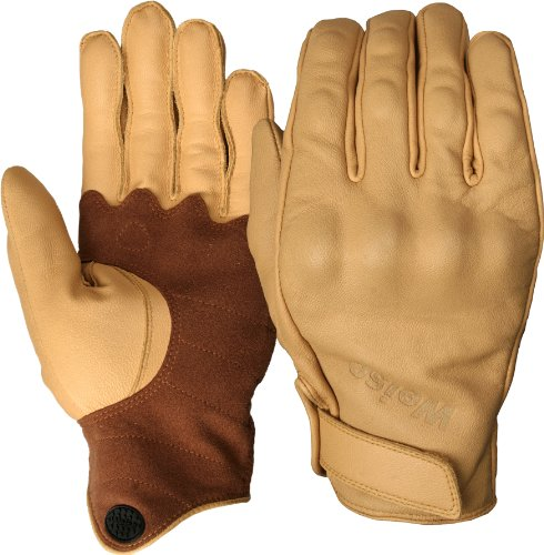 weise-wgvic10574-x-guantes-de-victoria