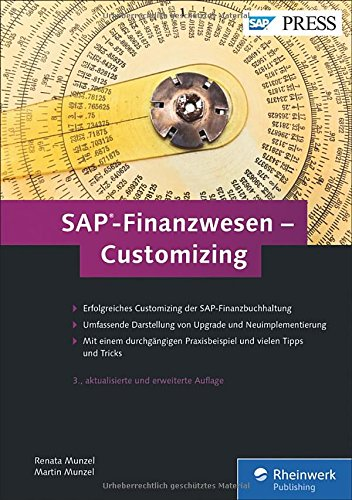 sap-finanzwesen-customizing-eine-echte-hilfe-fur-jeden-sap-fi-co-berater-sap-press