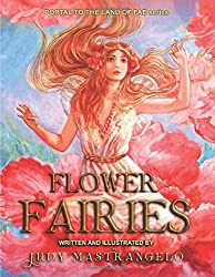 Flower Fairies: Portal To The Land of Fae