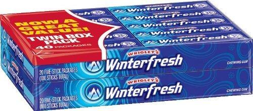 winterfresh-chewing-gum-winterfresh-047-ounce-pack-of-40-by-winterfresh