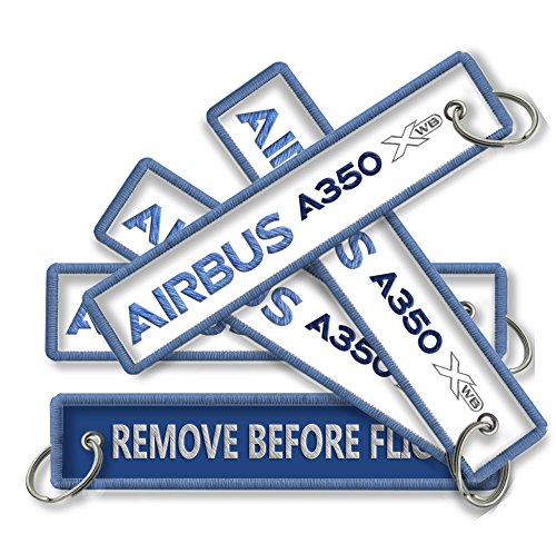 airbus-a350xwb-remove-before-flight-embroidered-keyrings-x2