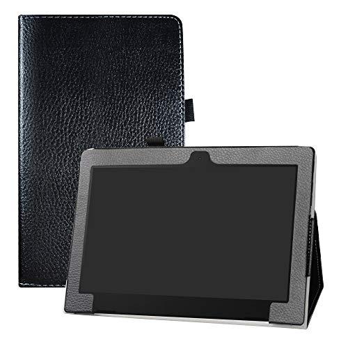 custodie tablet lenovo 10.1 LFDZ Lenovo ideapad d330 Custodia