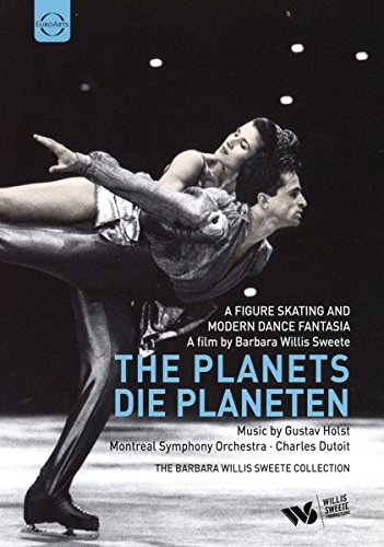 the-planets-a-figure-skating-and-modern-dance-fantasia