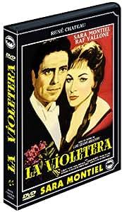 Violetera (La)