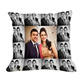 Favourite Image Cushion- 12 x 12 inches,...