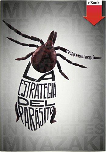 La estrategia del parásito (eBook-ePub) (Especiales (sm)) por César Mallorquí del Corral