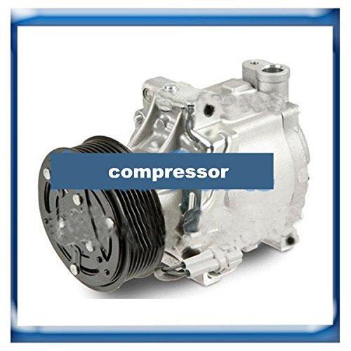gowe-compresor-para-scsa08c-compresor-para-subaru-outback-outlander-legado-30l-447260-59404472605940