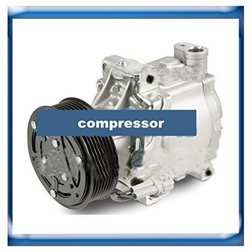 gowe-compressor-for-scsa08c-compressor-for-subaru-outback-outlander-legacy-30l-447260-5940-447260594