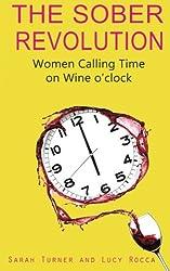 The Sober Revolution: Women Calling Time on Wine O'Clock