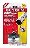 Holts 204414 Gun Gum - Cinta de reparación para tubos de escape