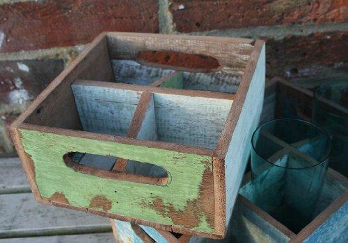 rustic-beach-cassetti-legno-riciclato-realizzato-a-mano-quattro-scomparti-color-pastello-anticato-10