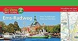 Radtourenbuch: Ems-Radweg