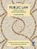 PUBLIC LAW 3E