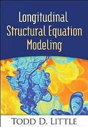Longitudinal Structural Equation Modeling. Guilford Press. 2013.