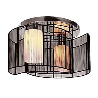 opal//weiß 99636042 Weihnachtsbaumkette LED 20 Kerzen 40 warmweiße LEDs