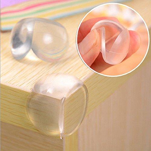 wer-10-pcs-ball-shape-clear-furniture-corner-protectors-with-matt-finish-child-proof-corner-safety-b