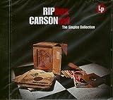 Songtexte von Rip Carson - Box Set: The Singles Collection