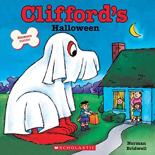 - Hund Halloween Ideen