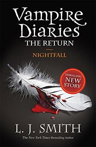 The Return: Nightfall