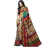 Vasu Saree For Women Banglori Silk Lace ...