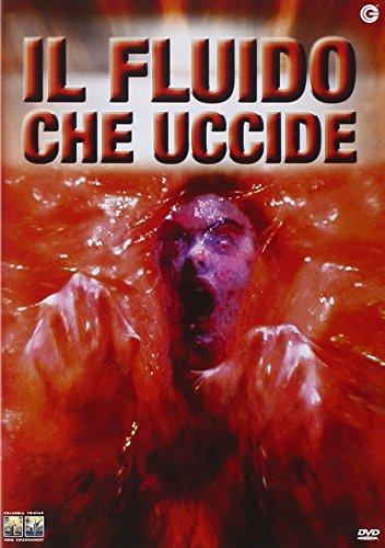 il-fluido-che-uccide-italia-dvd
