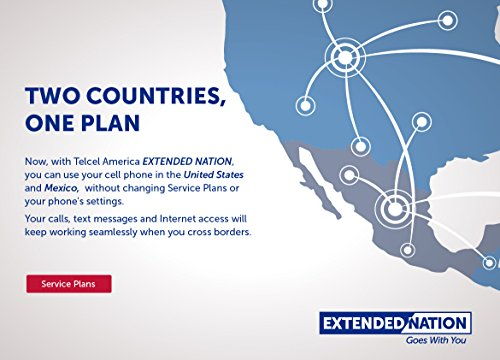 usa-travel-sim-card-unlimited-data-7-days-of-service-t-mobile-network-duel-sim-card-fast-4g-lte-unli