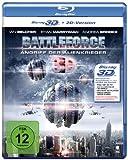 Battleforce Angriff der Alienkrieger kostenlos online stream
