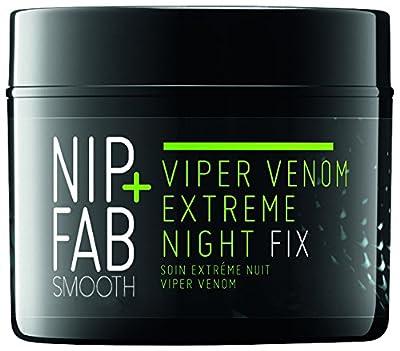 NIP+FAB Viper Venom Night