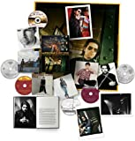 In New York-Collected Recordings 1988-1996 (Ltd)