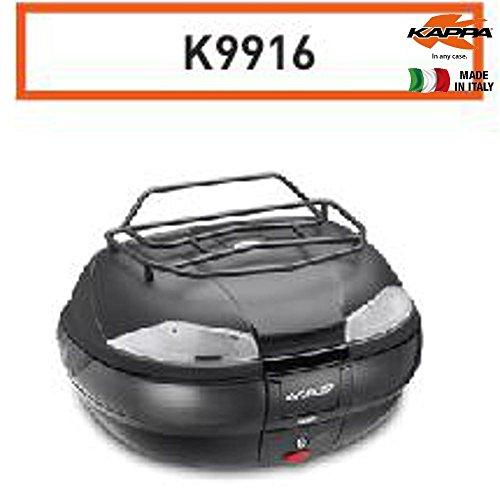 Kappa - Maletero para Moto K53