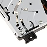 Best Replacement Scanner Parts - ELECTROPRIME for Nintendo Wii DVD ROM Drive Disc Review