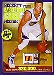 Beckett Basketball Card Price Guide N...