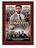 The Great Debaters (Two-Disc Special Collector's Edition) by Denzel Washington